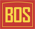 BOS - Built On Safety